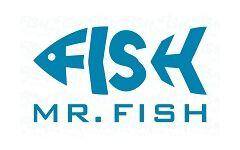Mr_Fish