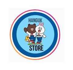 Hanguk_store_om