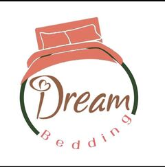 Dream_bedding